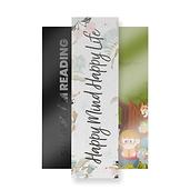 Bookmarks_Thumbnail.png