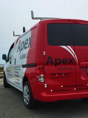 Apex_NV6.jpg