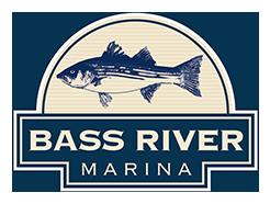 bassriver-logo.png
