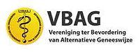 logo-vbag.jpg