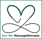 logo basis groen.png