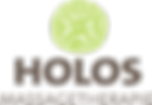 logo_holos_netwerk.png