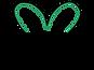 logo basis groen_ws.png