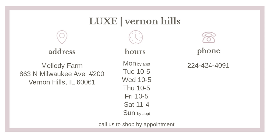 luxe mellody contact closed copy (1).png