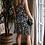 Thumbnail: STRETCH TANK DRESS
