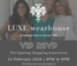 LUXE VIP RSVP.png