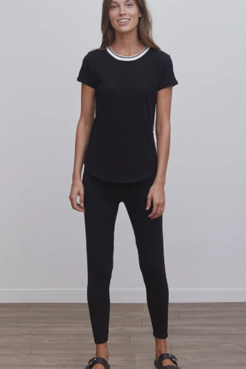 THE SOPHIE TEE