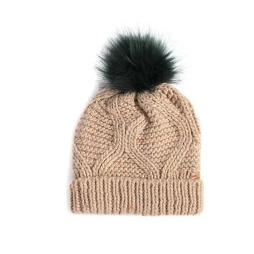 ARIELLE HAT