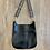 Thumbnail: AHDORNED LARGE MESSENGER BAG