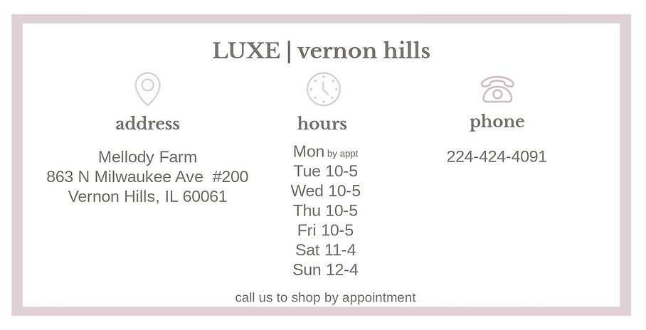 luxe mellody contact closed copy.png