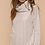 Thumbnail: ZIP UP NECK DETAIL PULLOVER