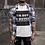 Thumbnail: Not A Hater T-Shirt