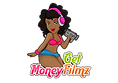 get lady logo.png