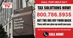 tax banner2