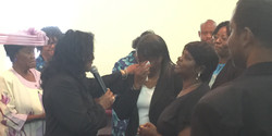 kc ministering