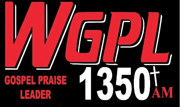wgpl logo 2018