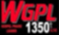 wgpl logo 2018.jpg
