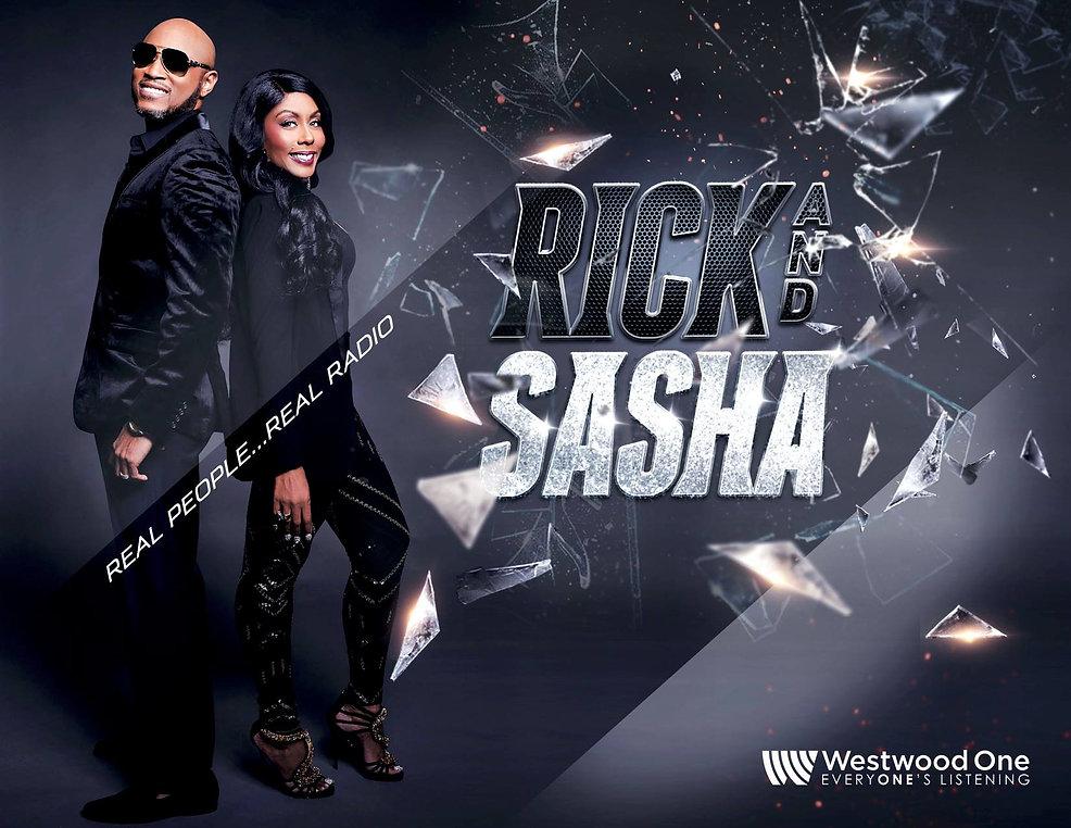 Rick-and-Sasha 3.jpg