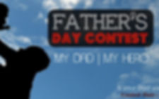 Father's_Day_contest.jpg