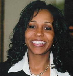 Dr. Katrina Chase