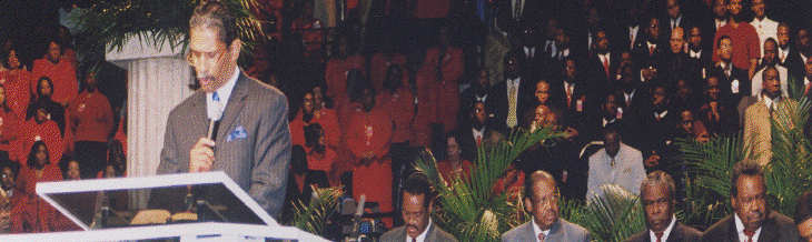holyconvocation_edited_edited