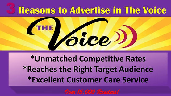 Advertise in the Voice.jpg
