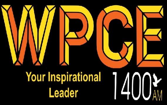 wpce logo 2018