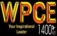 wpce logo 2018.jpg