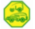 MVPI Logo.PNG