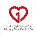 Primary Care.jpg