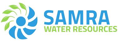 Samra logo.png
