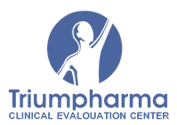 Triumpharma.png