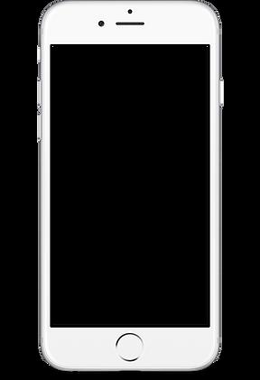 kisspng-illustrator-iphone-5ac8f6e9867da