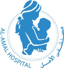 _55b4c10c08f687.00756723_al-amal-materni