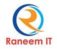 Raneem Logo.jpg