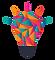 kisspng-graphic-designer-logo-web-design