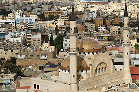 madaba_king_hussein_mosque.jpg