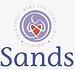 SANDS.PNG