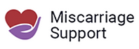 Miscarriage Support.PNG