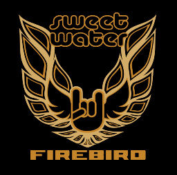Backup_of_sweet_water_firebird_album.jpg