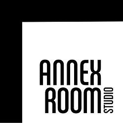 annex_main.jpg