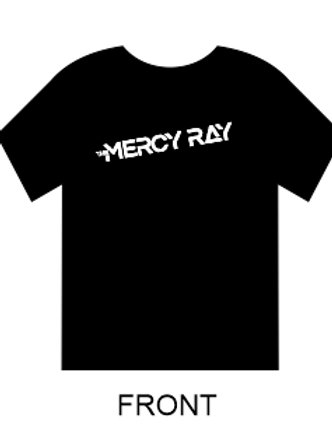 The Mercy Ray T-Shirt!