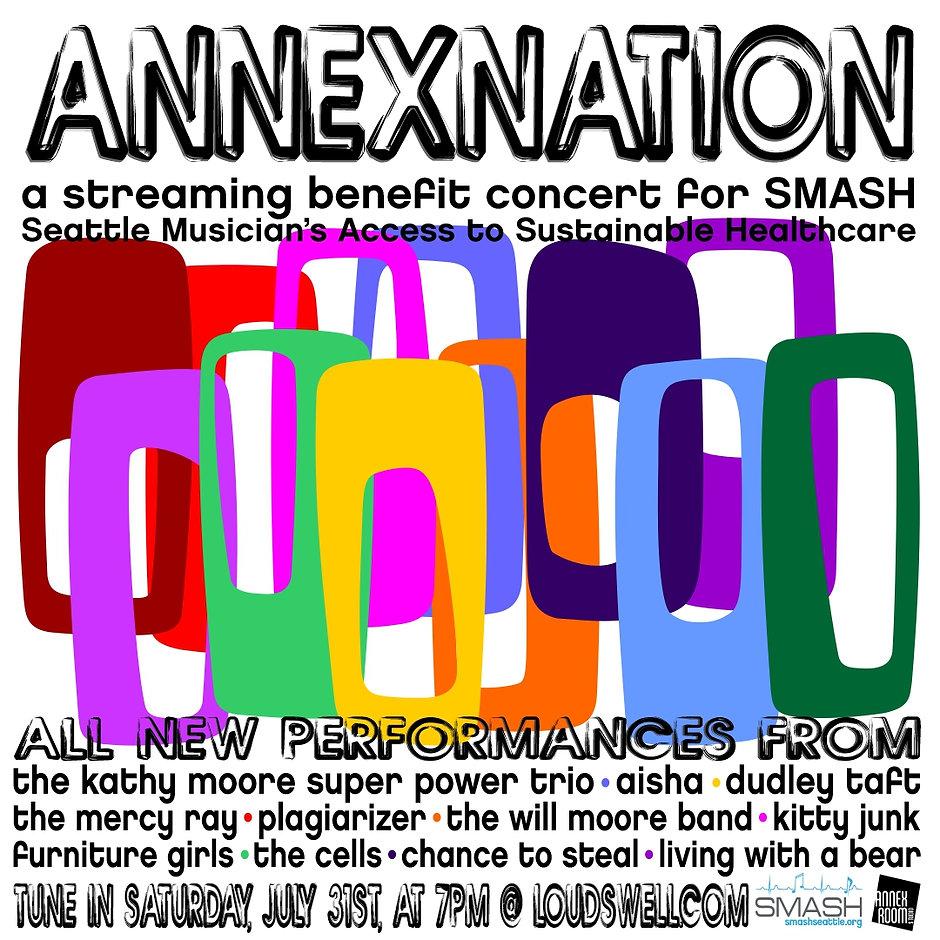annexnation_FB_insta_EVERYONE.jpg