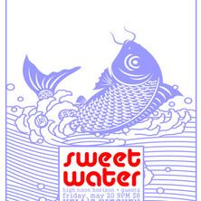 sweet_water_5.20.11.jpg