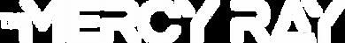 tmr_logo_2019_png_WHITE.png