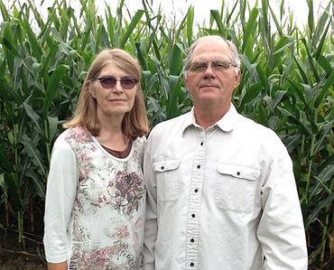 John and Karen Johnson 2018.jpg