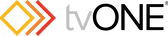 tvONE_Logo_R Grey_Black.png