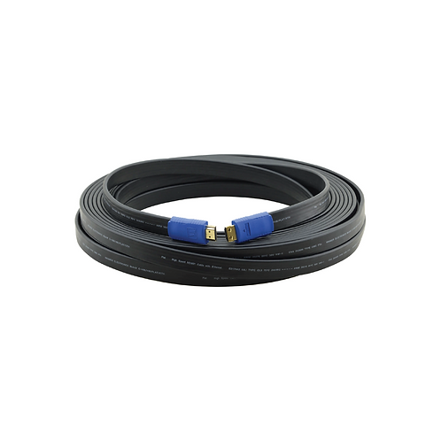 HDMI Cable 3m (C-HM/HM/FLAT/ETH-10)