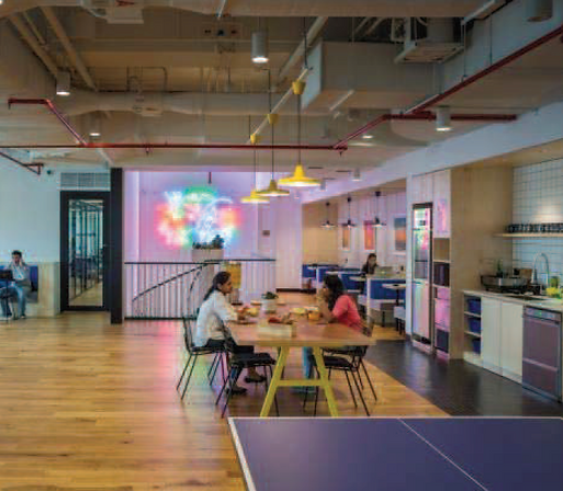 PAVE_WeWork1.PNG
