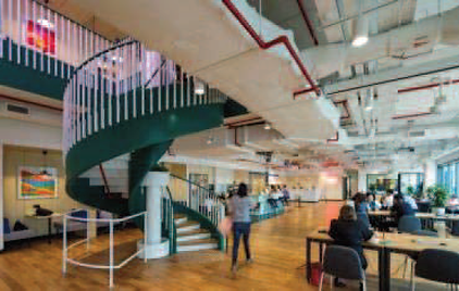 PAVE_WeWork4.png
